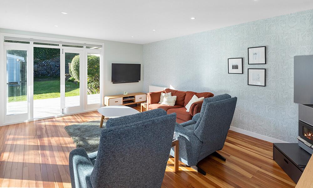 home renovation builders wellington