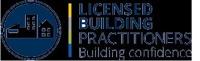 Licensed Building Practitioner Wellington Builder
