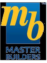Registered Master Builder Wellington